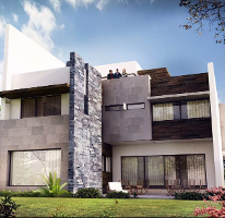 Foto de casa en venta en  , la joya privada residencial, monterrey, nuevo león, 2800932 No. 01