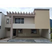 Foto de casa en venta en  , la joya privada residencial, monterrey, nuevo león, 2894386 No. 01