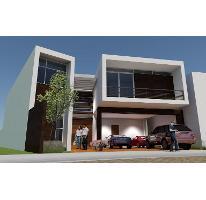 Foto de casa en venta en  , la joya privada residencial, monterrey, nuevo león, 2895429 No. 01