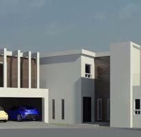Foto de casa en venta en  , la joya privada residencial, monterrey, nuevo león, 2896474 No. 01