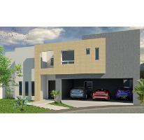 Foto de casa en venta en  , la joya privada residencial, monterrey, nuevo león, 2905476 No. 01
