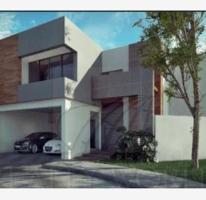 Foto de casa en venta en  , la joya privada residencial, monterrey, nuevo león, 3410586 No. 01