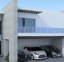 Foto de casa en venta en  , la joya privada residencial, monterrey, nuevo león, 3729270 No. 01