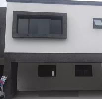 Foto de casa en venta en  , la joya privada residencial, monterrey, nuevo león, 3731277 No. 01