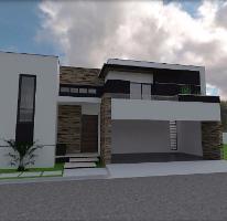 Foto de casa en venta en  , la joya privada residencial, monterrey, nuevo león, 3737071 No. 01