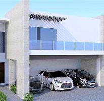 Foto de casa en venta en  , la joya privada residencial, monterrey, nuevo león, 3798491 No. 01