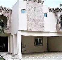 Foto de casa en venta en  , la joya privada residencial, monterrey, nuevo león, 3924301 No. 01