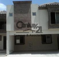 Foto de casa en venta en  , la joya privada residencial, monterrey, nuevo león, 3982763 No. 01