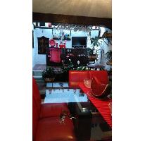 Foto de casa en venta en  , la joya, puebla, puebla, 2616991 No. 01