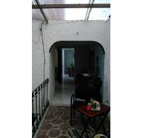 Foto de casa en venta en  , la joya, puebla, puebla, 2616991 No. 02