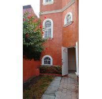 Foto de casa en venta en, la joya, amealco de bonfil, querétaro, 2072254 no 01
