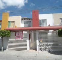 Foto de casa en venta en, la joya, querétaro, querétaro, 2384042 no 01