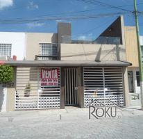 Foto de casa en venta en, la joya, querétaro, querétaro, 2384044 no 01