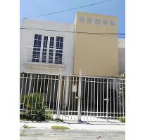 Foto de casa en venta en, la joya, amealco de bonfil, querétaro, 2400684 no 01