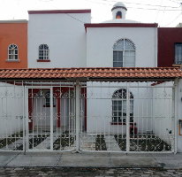 Foto de casa en venta en  , la joya, querétaro, querétaro, 2595003 No. 01