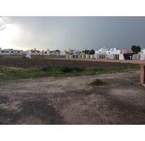 Foto de terreno habitacional en venta en  , la joya, querétaro, querétaro, 2599956 No. 01