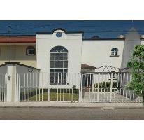 Foto de casa en venta en  , la joya, querétaro, querétaro, 2827486 No. 01
