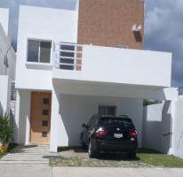 Foto de casa en venta en, la joya, solidaridad, quintana roo, 1102963 no 01