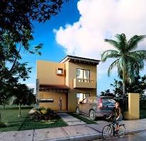 Foto de casa en venta en  , la joya, solidaridad, quintana roo, 1259539 No. 01