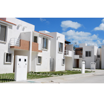 Foto de casa en condominio en venta en, la joya, solidaridad, quintana roo, 1630826 no 01