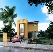 Foto de casa en condominio en venta en, la joya, solidaridad, quintana roo, 1811736 no 01