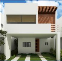 Foto de casa en venta en  , la joya, solidaridad, quintana roo, 1894420 No. 01