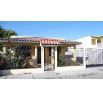 Foto de casa en venta en  , la joya, tijuana, baja california, 2738258 No. 01