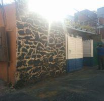 Foto de terreno habitacional en venta en, la joya, tlalpan, df, 1618479 no 01