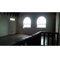 Foto de oficina en renta en, la joya, tlalpan, df, 1226465 no 01