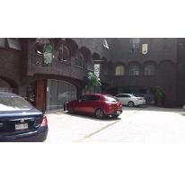 Foto de oficina en renta en  , la joya, tlalpan, distrito federal, 2255493 No. 01