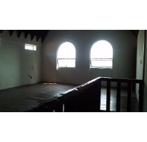 Foto de oficina en renta en  , la joya, tlalpan, distrito federal, 2644099 No. 01