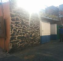 Foto de terreno habitacional en venta en  , la joya, tlalpan, distrito federal, 3509612 No. 01