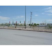 Foto de terreno comercial en venta en, la joya, torreón, coahuila de zaragoza, 1324353 no 01