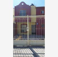 Foto de casa en venta en, la joya, torreón, coahuila de zaragoza, 1463907 no 01