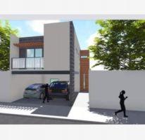 Foto de casa en venta en, la joya, torreón, coahuila de zaragoza, 1591996 no 01