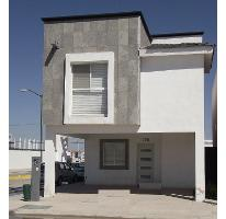 Foto de casa en venta en  , la joya, torreón, coahuila de zaragoza, 1699766 No. 01