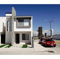 Foto de casa en venta en, residencial del nazas, torreón, coahuila de zaragoza, 1700036 no 01