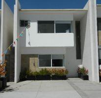 Foto de casa en venta en, la joya, torreón, coahuila de zaragoza, 1703466 no 01