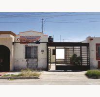 Foto de casa en venta en, la joya, torreón, coahuila de zaragoza, 1805606 no 01