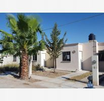 Foto de casa en venta en, la joya, torreón, coahuila de zaragoza, 2083320 no 01