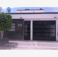 Foto de casa en venta en, la joya, torreón, coahuila de zaragoza, 2110450 no 01
