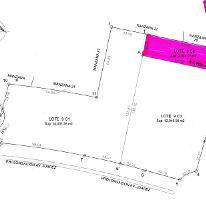 Foto de terreno comercial en venta en  , la joya, torreón, coahuila de zaragoza, 2159426 No. 01