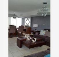 Foto de casa en venta en, la joya, torreón, coahuila de zaragoza, 2180445 no 01