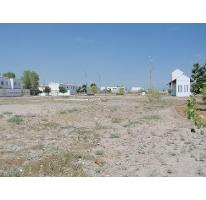 Foto de terreno comercial en venta en  , la joya, torreón, coahuila de zaragoza, 2357772 No. 01