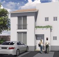 Foto de casa en venta en  , la joya, torreón, coahuila de zaragoza, 3515888 No. 01