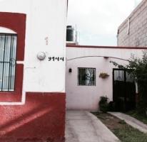 Foto de casa en venta en, la joya, torreón, coahuila de zaragoza, 539717 no 01