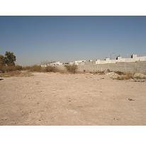 Foto de terreno habitacional en venta en, viñedos de la joya, torreón, coahuila de zaragoza, 916857 no 01