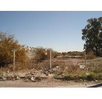 Foto de terreno habitacional en venta en  , la joya, torreón, coahuila de zaragoza, 982061 No. 01