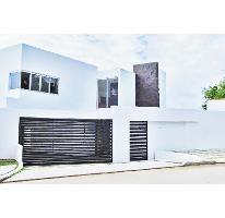 Foto de casa en venta en, la joya, tuxtla gutiérrez, chiapas, 2471906 no 01