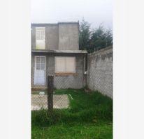 Foto principal de terreno habitacional en venta en la joyita 2049766.